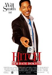 Hitch - der Date Doktor