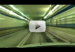 I-93-Tunnelvideo