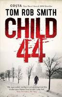 Cover Child 44
