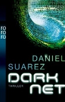 Cover Darknet