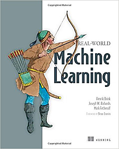 Manning, Machine Learning